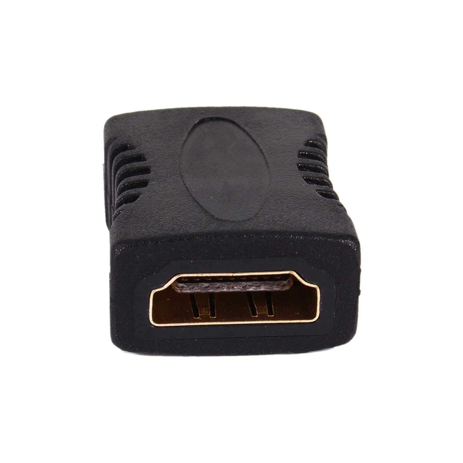 HDMI Female To Female Extension / Coupler / Extender Adapter For 1080P HDTV